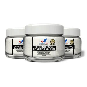 verifiedcbd cbd pain cream