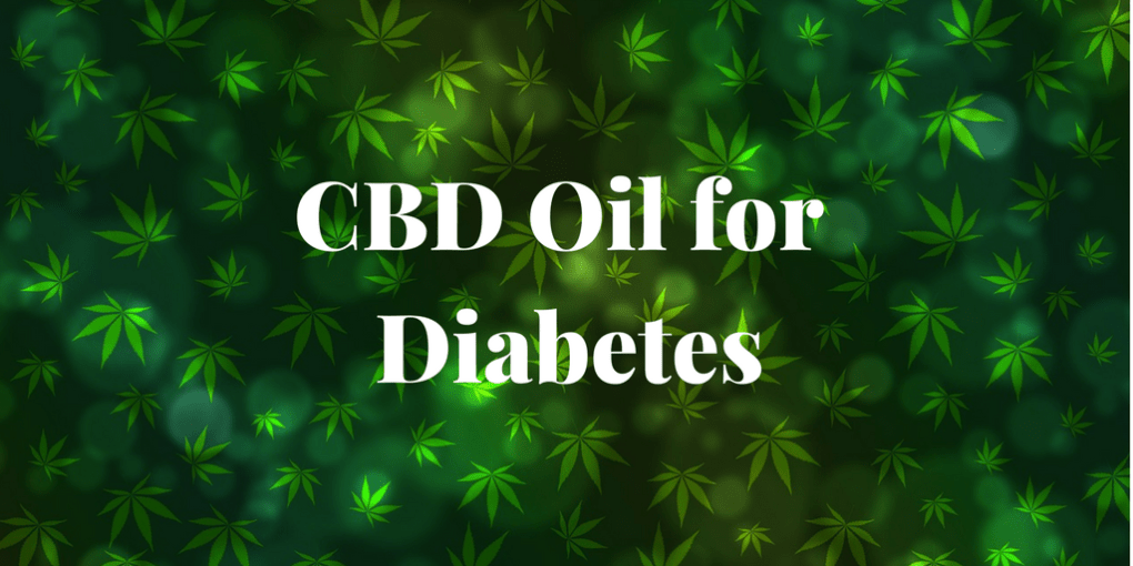 cbd oil for diabetes.png