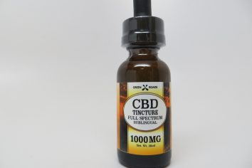 Green Roads Review: Quality CBD Products Manufactured In The U.S.