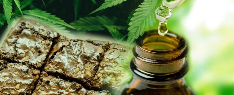 Why the New Ban on Hemp-Derived CBD in California Should Not Cause Panic