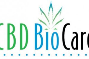 October Spotlight: CBD BioCare Company Provides High Quality Products