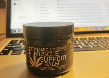 Roots Botanical Review – Enjoy Soft Lips And Skin With Wide Range Of CBD Products