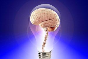 Marijuana Can Help Restoring Memory