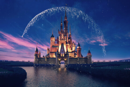 Grandmother sues Disney World for $18 million
