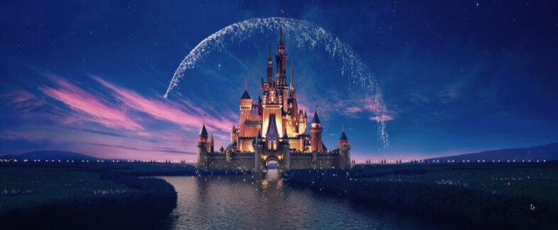 Grandmother sues Disney World for $18 million